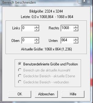 Fotogr e f r den fotoausdruckautomat - Sd wert tabelle ...